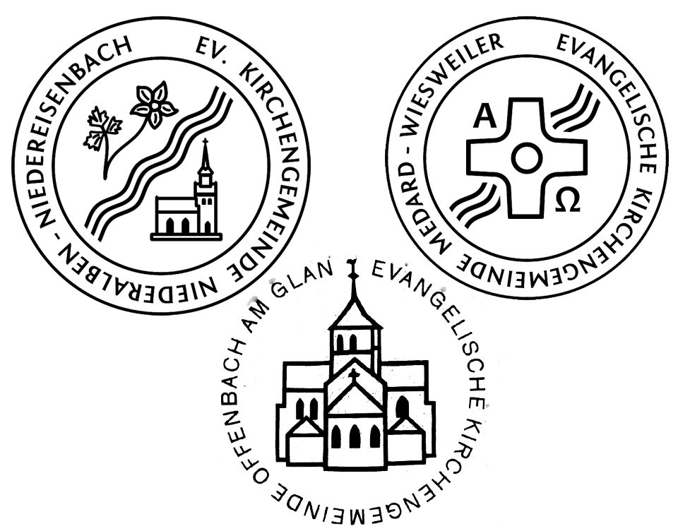 Evangelische Kirchengemeinde Offenbach